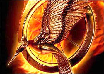Concurso Catching Fire