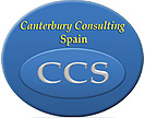 Canterbury Consulting Spain, Alonso Martínez