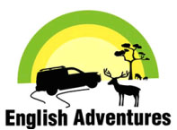 English Adventures Summer Camps