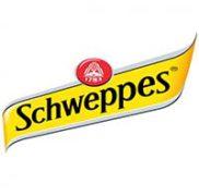 logo-schweppes